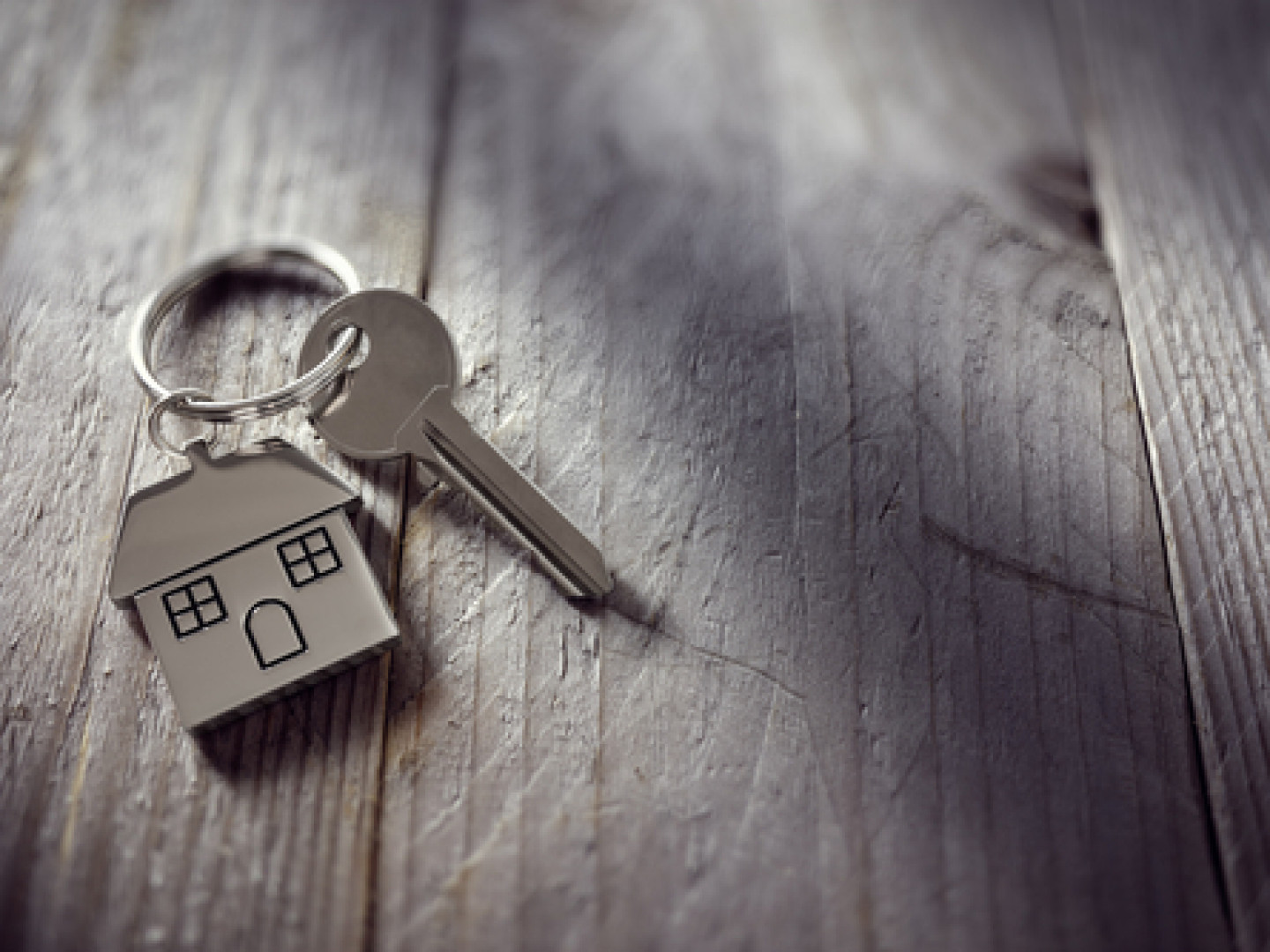Has Your Landlord Failed in Their Responsibilities?